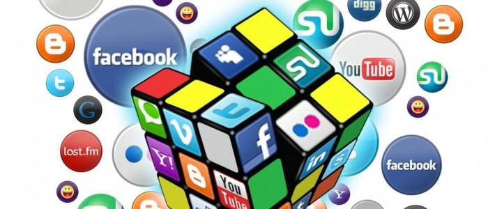 cursos redes sociales y marketing digita