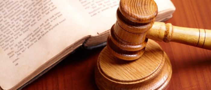 auxilio judicial oposiciones empleo publico