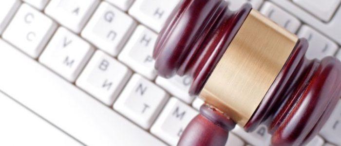 auxilio judicial empleo publico almeria roquetas