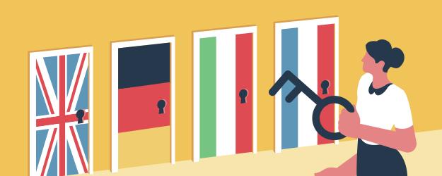 idiomas almeria cursos online
